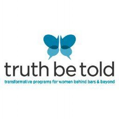 truth be told Truth be told definition is - —used to say that one is stating the truth how to use  truth be told in a sentence.