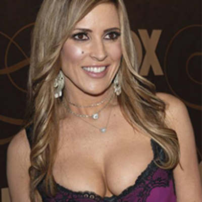 jillian barberie feetjillian barberie twitter, jillian barberie eric andre, jillian barberie, jillian barberie instagram, jillian barberie net worth, jillian barberie 2015, jillian barberie divorce, jillian barberie feet, jillian barberie facebook, jillian barberie hot, jillian barberie fired, jillian barberie bikini, jillian barberie howard stern, jillian barberie playboy, jillian barberie wiki, jillian barberie images, jillian barberie measurements, jillian barberie pregnant, jillian barberie too faced, jillian barberie plastic surgery