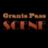 Grants Pass Scene