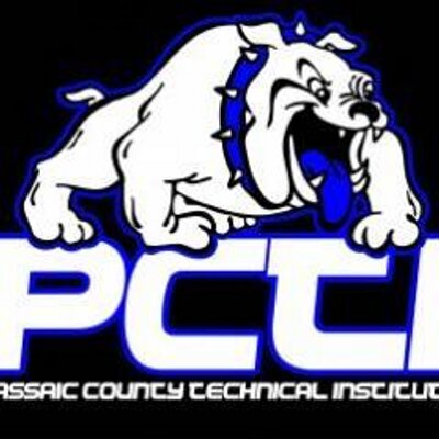 PCTI CLASS OF 2015 (@PCTI_2015) | Twitter