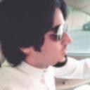 لوكا (@0558813228) Twitter