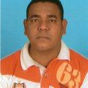 Freddy Alvarado (@1975_freddy) Twitter