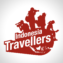 Indonesia Travellers