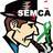 SEMCA Cigar Club