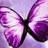 bethc383's avatar