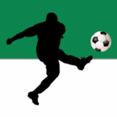 Resultado de imagem para futebol potiguar