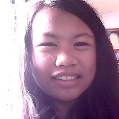webcam ebony teens