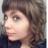 Laura Winkler - laura_winks