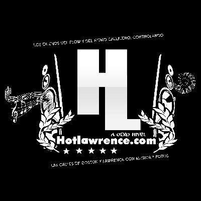 hotlawrence