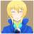 TOmg_pasu_bot