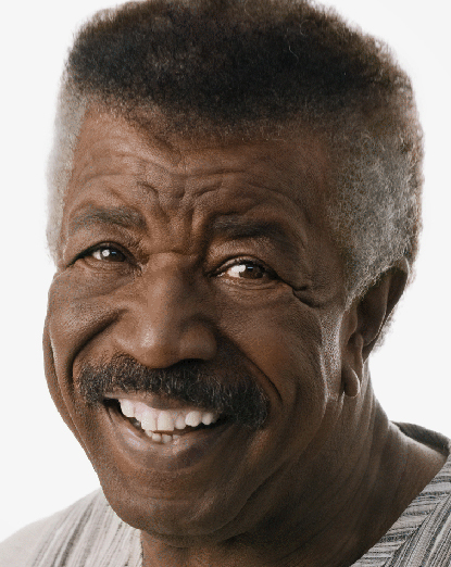 Hal Williams Keyboard Shortcuts