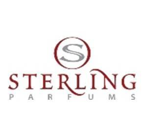@SterlingParfums