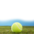 Tennisfansclub1's avatar'