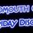 Budmouth FridayMusic