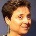Christine Roehrer Profile Image