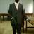 Ayoola Stephen Efunkoya