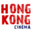 Hong Kong Cinema