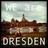 We are Dresden