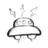 ufocounty