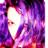 @sweatermusic Profile picture