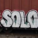 Solo  (@13Solox3) Twitter