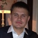 Alexander Nedorezov (@AlexNed63) Twitter