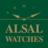 Alsal Watches