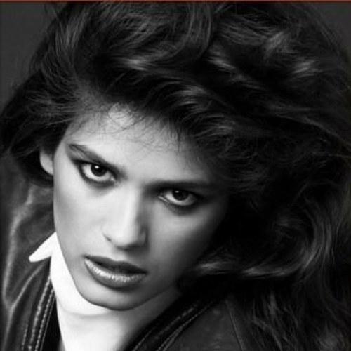 Gia Carangi's Most Memorable Fashion Photos