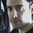 claudio_snchez