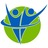 Ottawa Health & Wellness ONLINE Expo