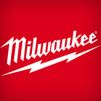Milwaukee Tool | Social Profile