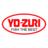 YO-ZURI America. Inc