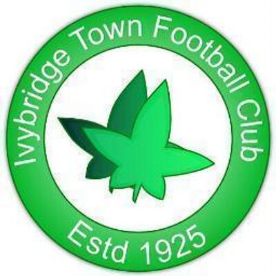 Image result for ivybridge town