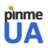 PinmeUA's avatar'