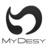 MyDesy