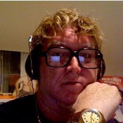 Tim Moloney on Muck Rack