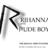 Rihanna&theRudeBoys