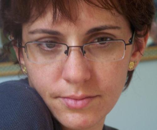 Fernanda Maciel (@FernandaHMaciel) | Twitter