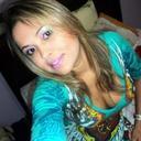 Cinthia Silva (@Cinthia_Pucca) Twitter