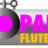 Opal Flutes