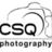 CSQ Photography
