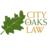 City of Oaks Law
