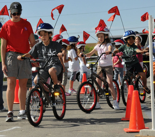 Bikes For Kids Utah Keyboard Shortcuts