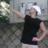 karakauaa avatar