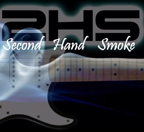 Second hand smoke 2hsband twitter for Second hand schlafsofa