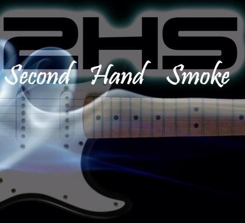 second hand smoke 2hsband twitter. Black Bedroom Furniture Sets. Home Design Ideas