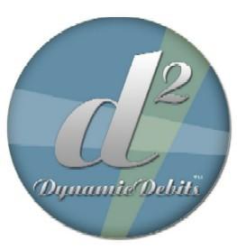DynamicDebits
