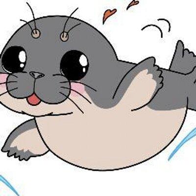 ついに!!! 箱根園水族館にコツメカワウソが仲間入りしました  今はまだ緊張しているので巣穴に入っている事が多いですがとってもかわいいです  是非皆さま会いに来てください☺️    コツメカワウソ https://t.co/wfMXt2fshL