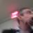 Alex_Zucker