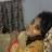 Krishna Desai - krishnadesai95